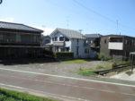 京ヶ峰売地
