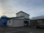 事務所・倉庫